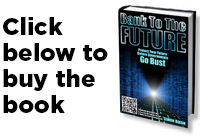 Click-here-to-buy-book